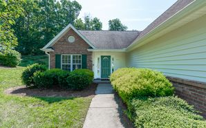 997 Glyn Water Lane High Point, NC 27265 - Image 1