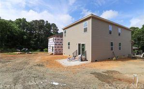 1250 Pless Street NW Concord, NC 28027 - Image 1