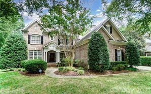 12466 Preservation Pointe Drive Charlotte, NC 28216 - Image 1
