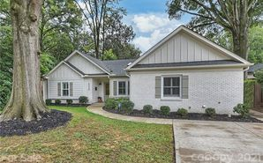 5335 Valley Forge Road Charlotte, NC 28210 - Image 1