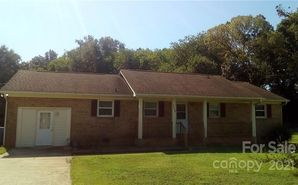 5560 Roberta Road Harrisburg, NC 28075 - Image 1