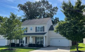 317 Moses Rhyne Drive Mount Holly, NC 28120 - Image 1