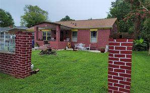 1602 Woodridge Avenue Greensboro, NC 27405 - Image 1