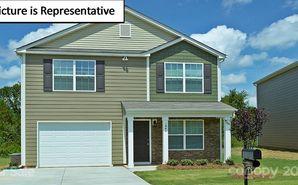 422 Bennington Drive Stanley, NC 28164 - Image 1