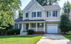 102 Mint Hill Drive Cary, NC 27519 - Image 1