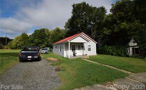 517 S Oakland Street Gastonia, NC 28052 - Image 1