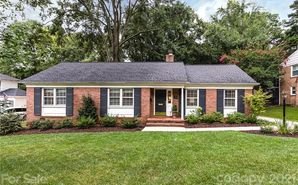 3716 Severn Avenue Charlotte, NC 28210 - Image 1