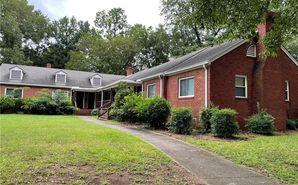 320 Sylvania Avenue Charlotte, NC 28206 - Image 1