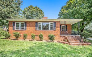 128 Wilson Street Concord, NC 28025 - Image 1