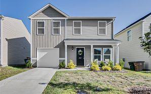 3917 Vershire Avenue Greensboro, NC 27406 - Image 1
