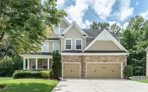 5232 Cragganmore Drive Mcleansville, NC 27301 - Image 1