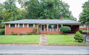304 N Franklin Street China Grove, NC 28023 - Image 1