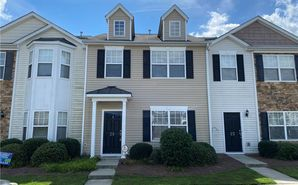 24 Arbor Hill Place Mcleansville, NC 27301 - Image 1