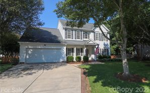 1360 Yorkshire Place NW Concord, NC 28027 - Image 1