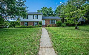 6108 Arcadia Drive Greensboro, NC 27410 - Image 1