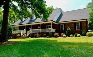 5404 Shoreview Drive Concord, NC 28025 - Image 1