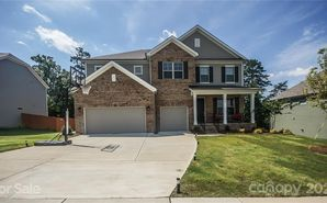 842 Double Oak Lane SE Concord, NC 28025 - Image 1