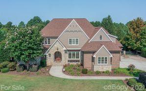 109 N Longfellow Lane Mooresville, NC 28117 - Image 1