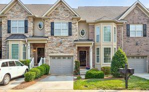 24 Tanner Woods Lane Greensboro, NC 27410 - Image 1