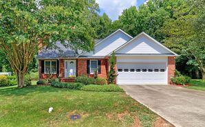 220 Kilmer Lane Mooresville, NC 28115 - Image 1