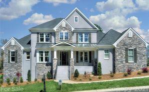 9438 Greyson Ridge Drive Charlotte, NC 28277 - Image 1