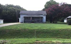 208 Howard Street Mount Holly, NC 28120 - Image 1