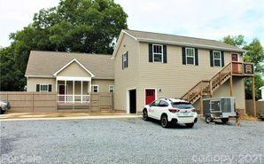 600 Highland Street Cramerton, NC 28032 - Image 1