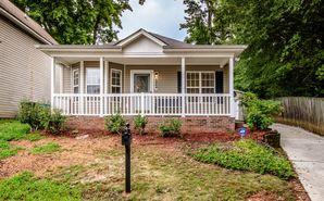 524 Jakes Ridge Mooresville, NC 28115 - Image 1