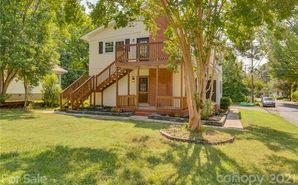 2033/1033 Kenilworth Avenue Charlotte, NC 28203 - Image 1