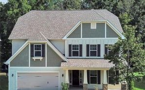 4005 Hyde Park Drive Indian Trail, NC 28079 - Image 1