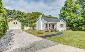 303 Lowell Avenue Cramerton, NC 28032 - Image 1