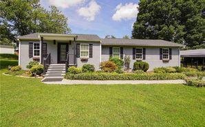 2871 Oak Ridge Road Oak Ridge, NC 27310 - Image 1