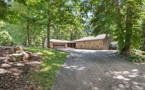 783 Griffin Mill Road Pickens, SC 29671 - Image 1