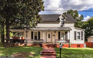 233 NW Guy Avenue Concord, NC 28025 - Image 1