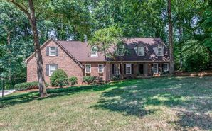 2201 Whilden Court Charlotte, NC 28211 - Image 1