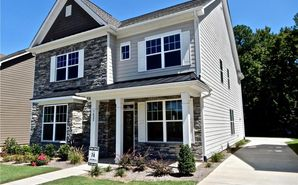 7632 Cushing Drive Charlotte, NC 28216 - Image 1