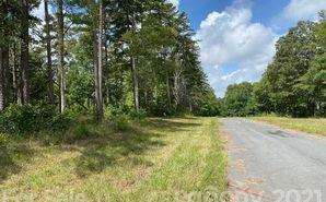 0 Rock Hill Church Road Matthews, NC 28104 - Image 1
