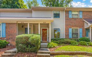 2637 Cottage Place Greensboro, NC 27455 - Image 1
