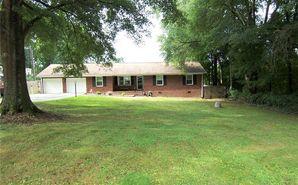 5004 Mallard Lake Drive Greensboro, NC 27406 - Image 1