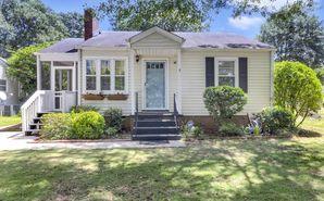 217 Landwood Avenue Greenville, SC 29607 - Image 1