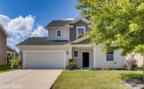 10301 Shrader Street Concord, NC 28027 - Image 1