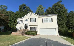 310 Gingergate Drive Cary, NC 27519 - Image 1