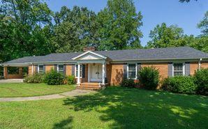 5100 Mockingbird Road Greensboro, NC 27406 - Image 1