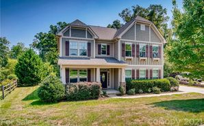 5109 Forest Knoll Court Indian Trail, NC 28079 - Image 1
