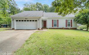 104 Remally Lane Huntersville, NC 28078 - Image 1