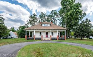 4747 Grier Farm Lane Charlotte, NC 28270 - Image 1