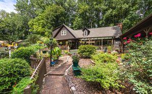 7320 Timber Ridge Drive Mint Hill, NC 28227 - Image 1