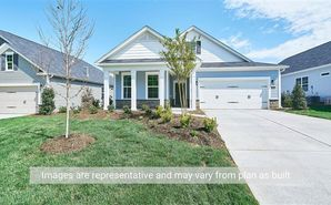 4439 Sapphire Court Clemmons, NC 27012 - Image 1