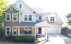 14803 Rosemary Way Drive Huntersville, NC 28078 - Image 1