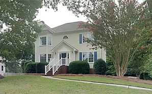 7504 Harpers Crossing Lane Clemmons, NC 27012 - Image 1